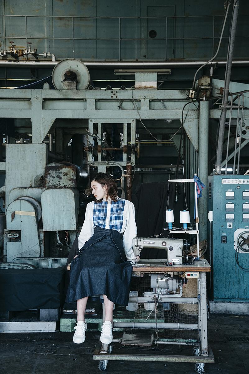 HP-09-SHIMAORI CHECK-sonota_09