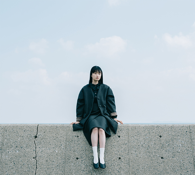 -by RYOJI OBATA 20-21 AW
