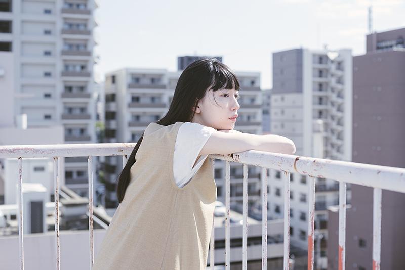 -by RYOJI OBATA 2021 SS