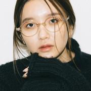 Erika Sugiyama