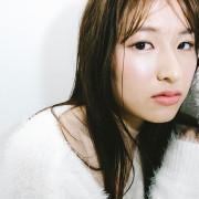 Nana Watanabe