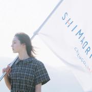 SQ_HP-SHIMAORI CHECK-540x540