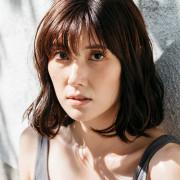 SQ_Tomoko Maeda-540x540